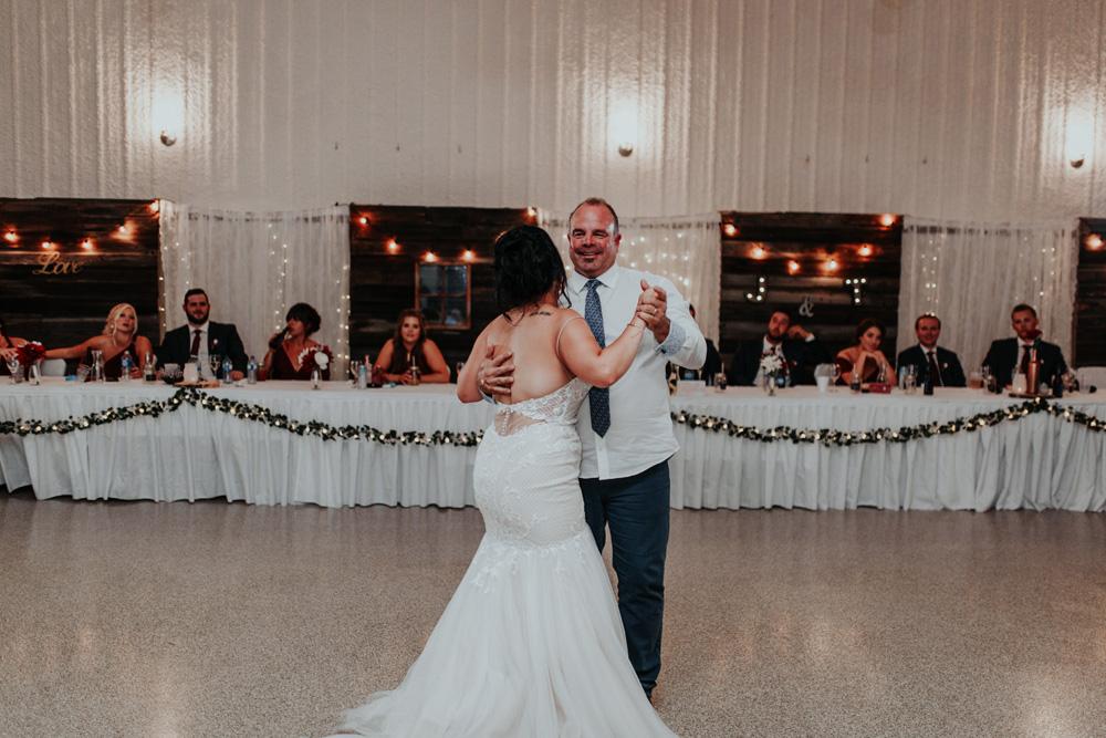Wedding_Taylor+Jordan-154.jpg