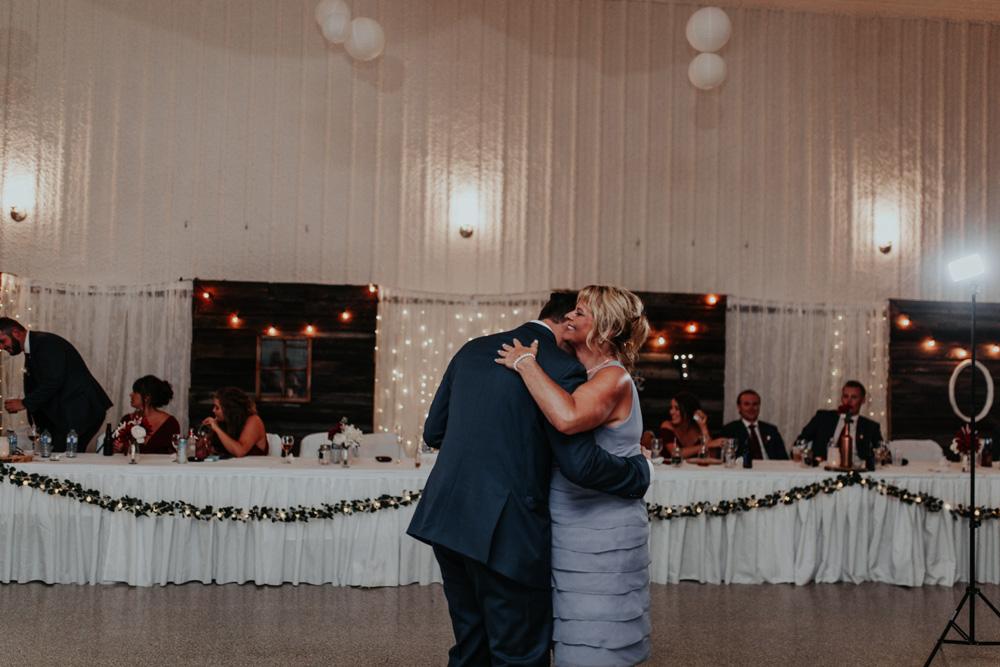 Wedding_Taylor+Jordan-155.jpg