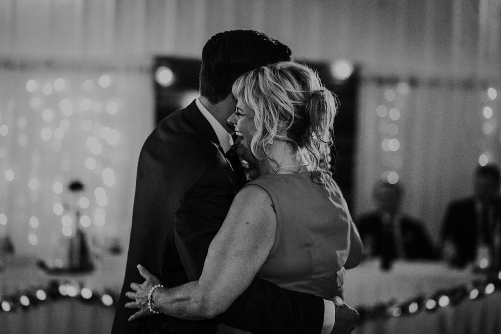 Wedding_Taylor+Jordan-156.jpg