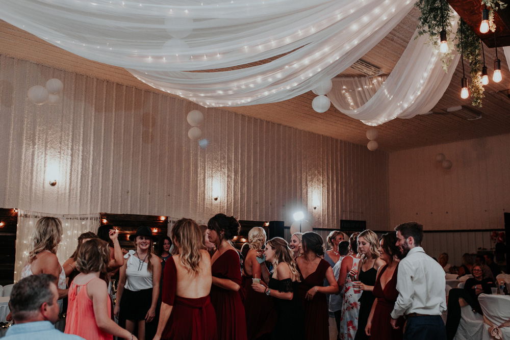 Wedding_Taylor+Jordan-157.jpg