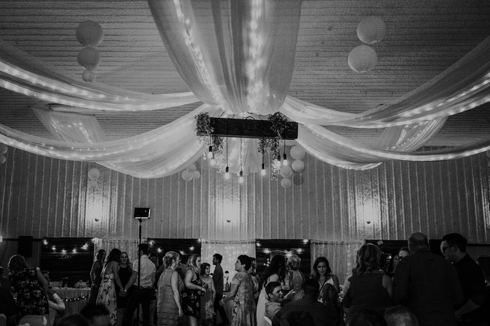 Wedding_Taylor+Jordan-158.jpg