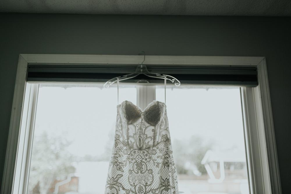 Wedding_Jordain+Mike-001.jpg