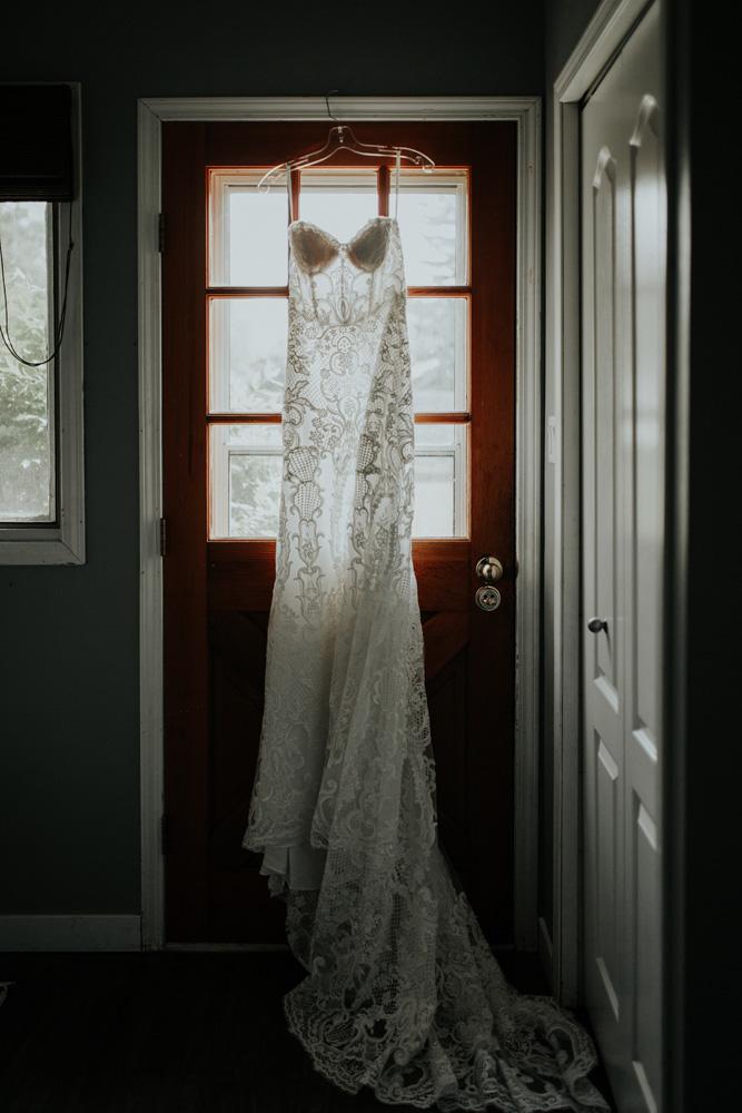 Wedding_Jordain + Mike-031.jpg