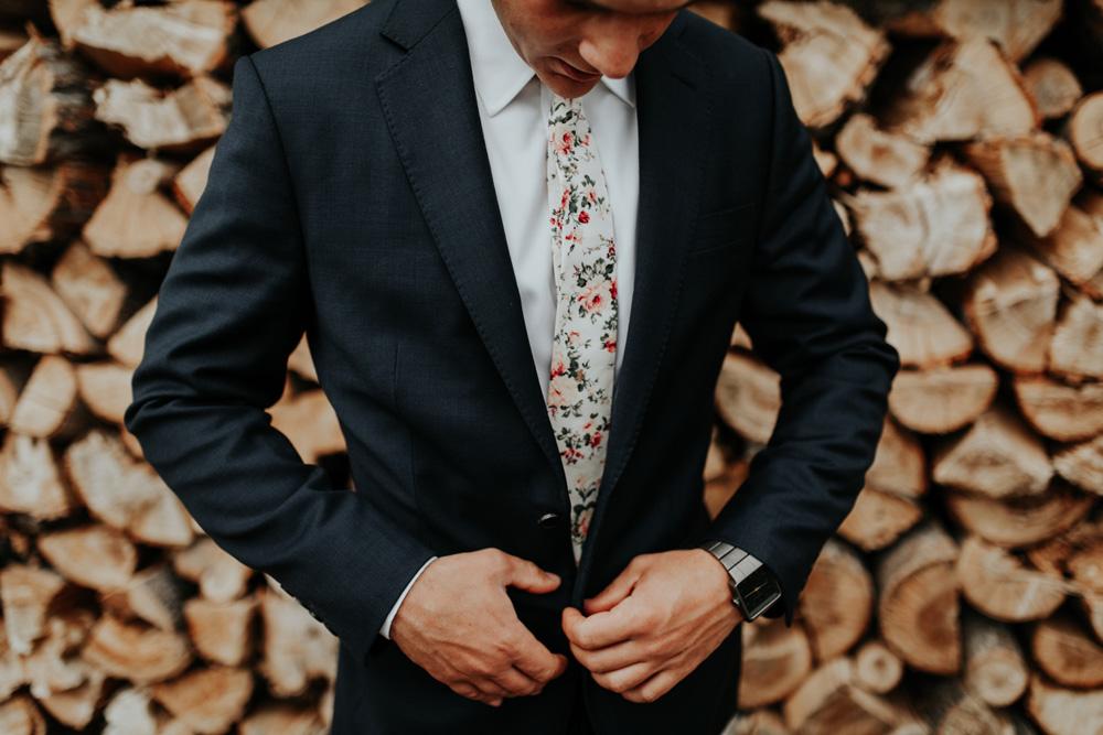 Wedding_Jordain+Mike-009.jpg