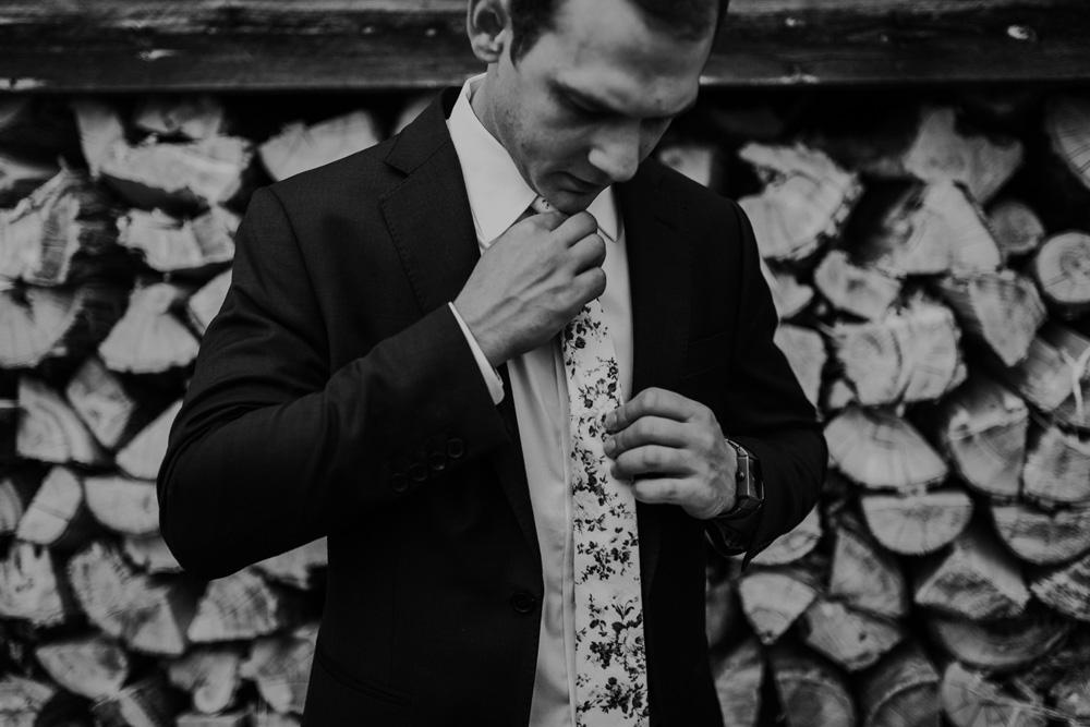 Wedding_Jordain+Mike-010.jpg