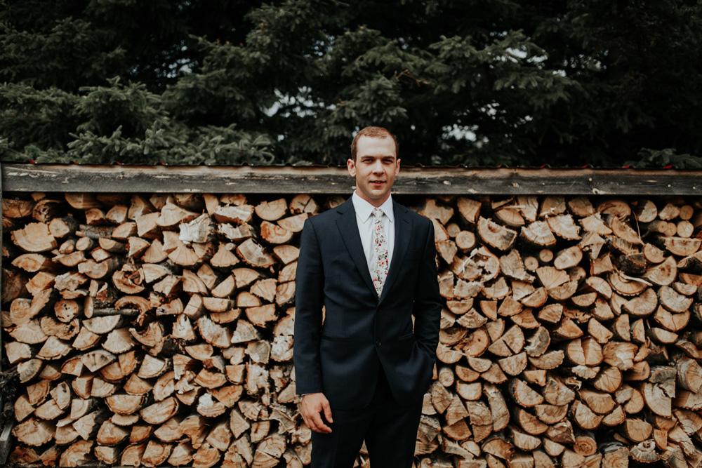 Wedding_Jordain+Mike-011.jpg