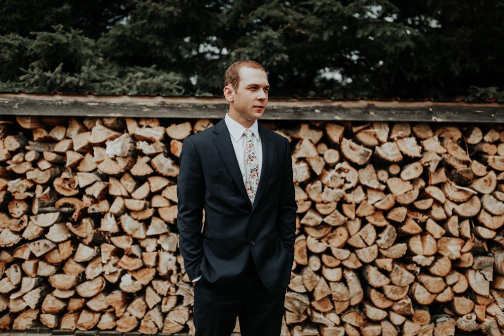 Wedding_Jordain+Mike-012.jpg