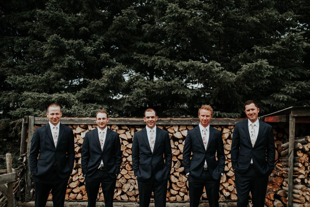 Wedding_Jordain+Mike-013.jpg