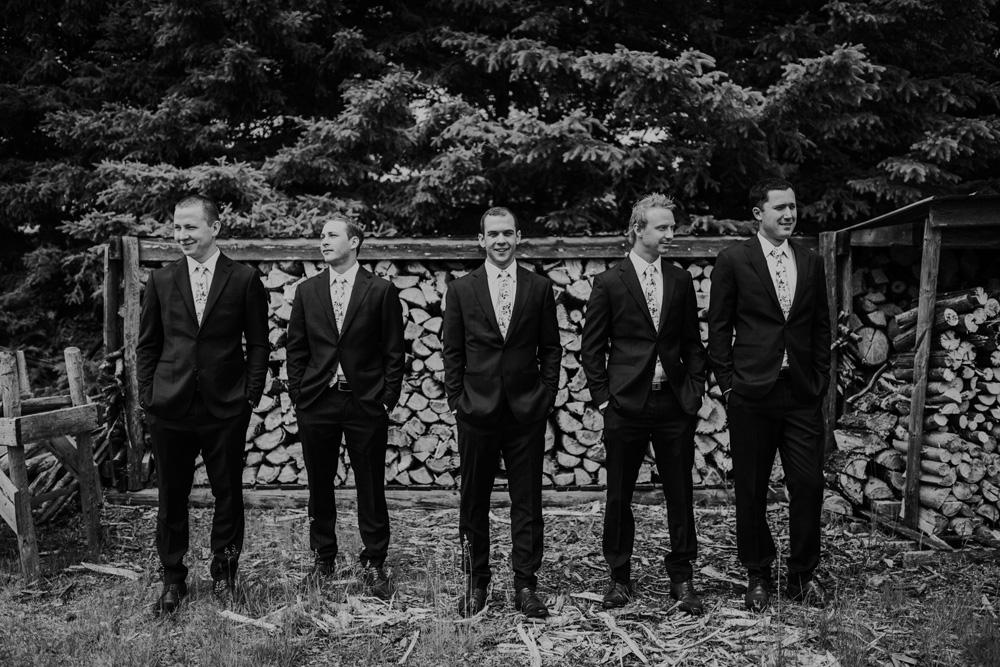 Wedding_Jordain+Mike-014.jpg