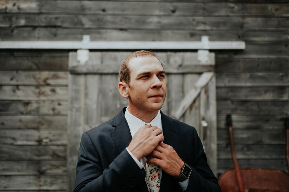 Wedding_Jordain+Mike-016.jpg
