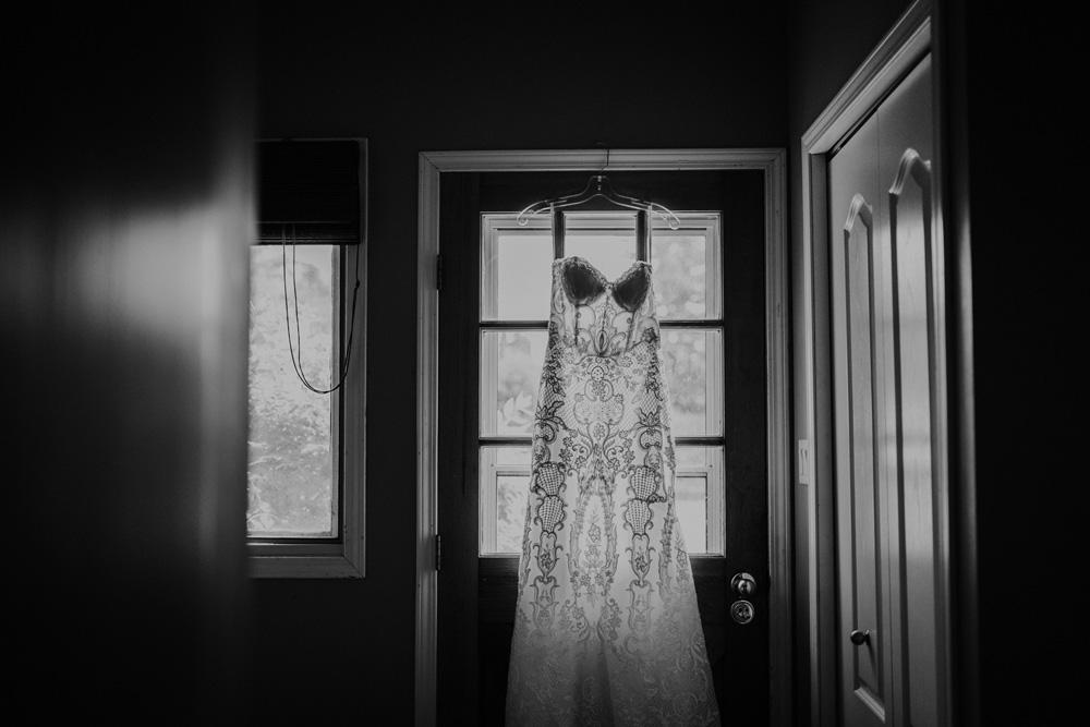 Wedding_Jordain+Mike-021.jpg