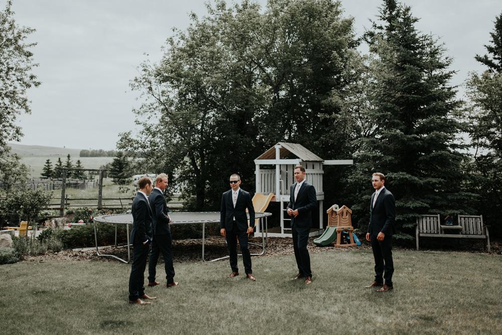 Wedding_Jordain+Mike-022.jpg