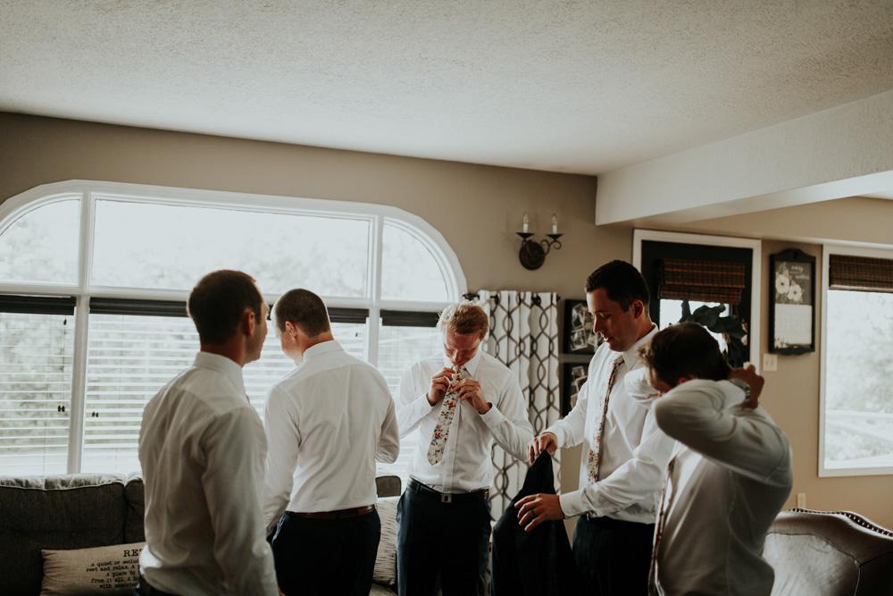 Wedding_Jordain+Mike-025.jpg