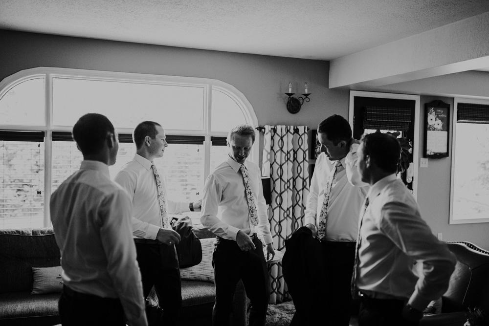 Wedding_Jordain+Mike-026.jpg