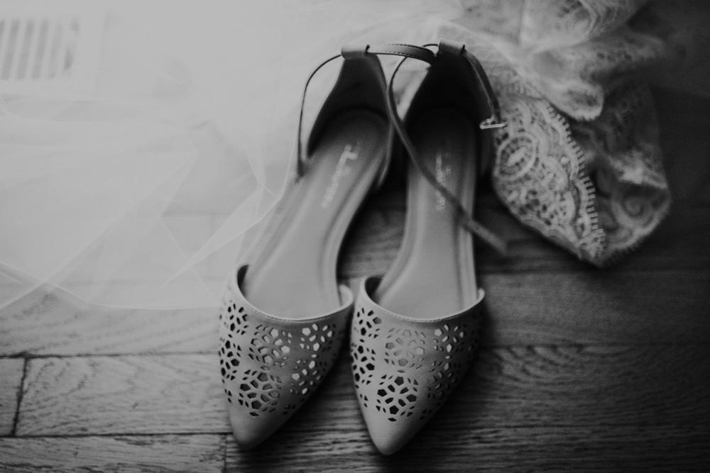 Wedding_Jordain+Mike-028.jpg