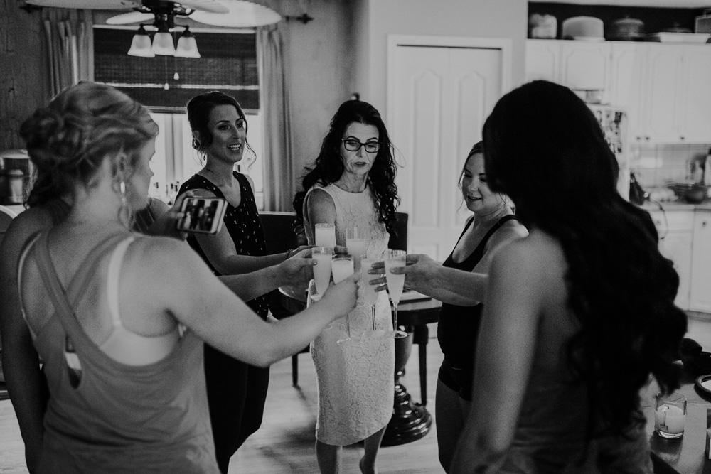 Wedding_Jordain+Mike-034.jpg