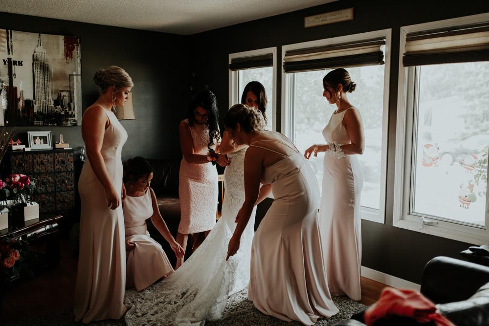 Wedding_Jordain+Mike-042.jpg