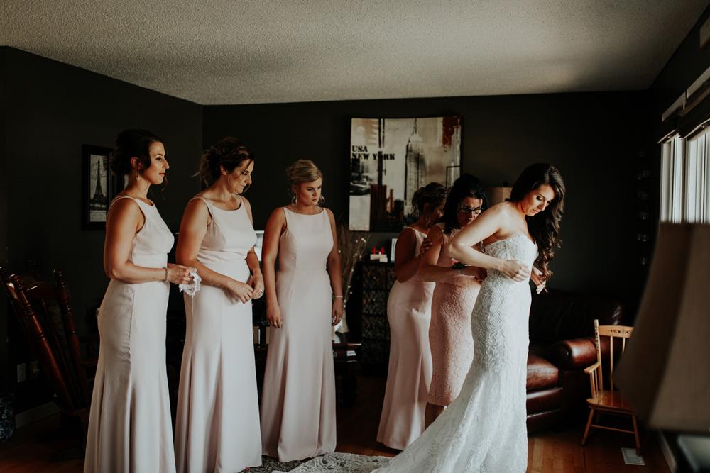 Wedding_Jordain+Mike-043.jpg