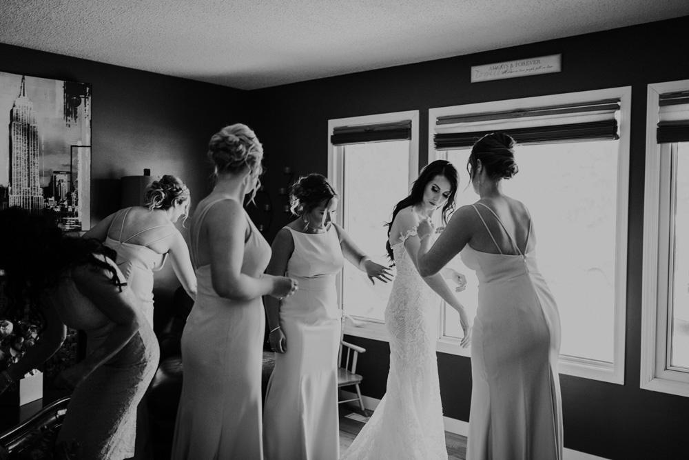 Wedding_Jordain+Mike-044.jpg
