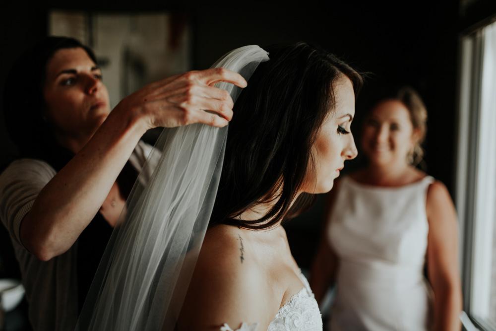 Wedding_Jordain+Mike-045.jpg