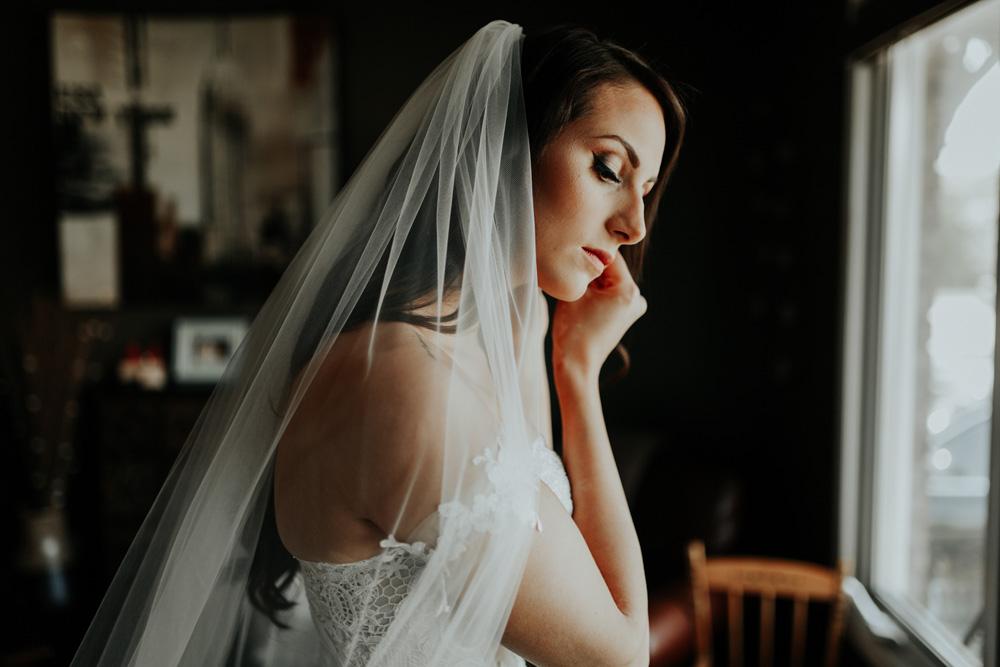 Wedding_Jordain+Mike-046.jpg