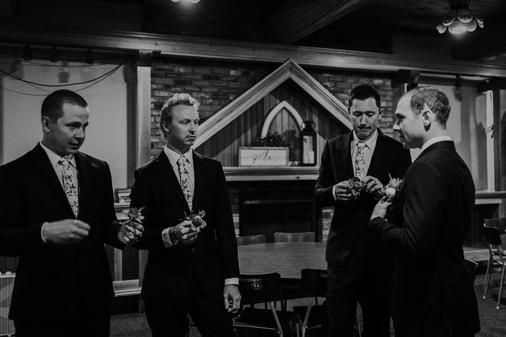Wedding_Jordain+Mike-048.jpg