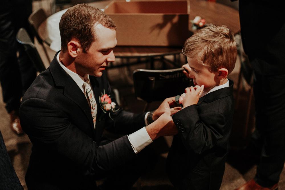 Wedding_Jordain+Mike-049.jpg