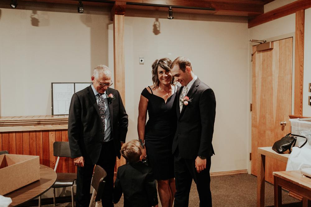 Wedding_Jordain+Mike-051.jpg