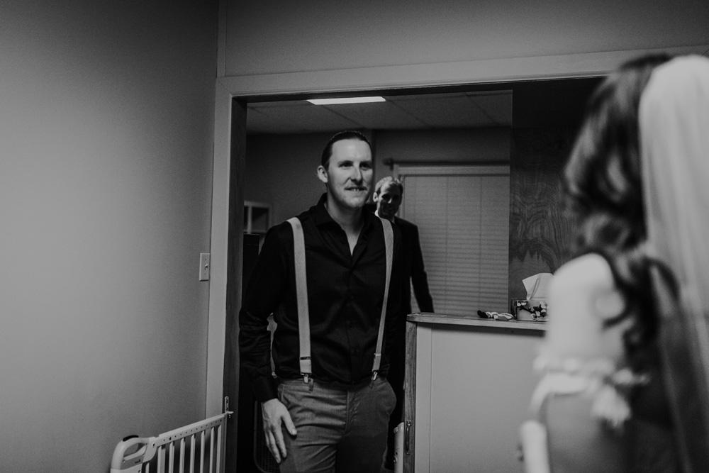 Wedding_Jordain+Mike-052.jpg