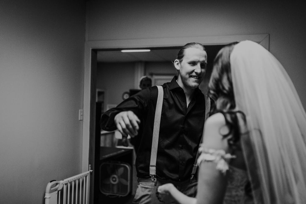 Wedding_Jordain+Mike-053.jpg
