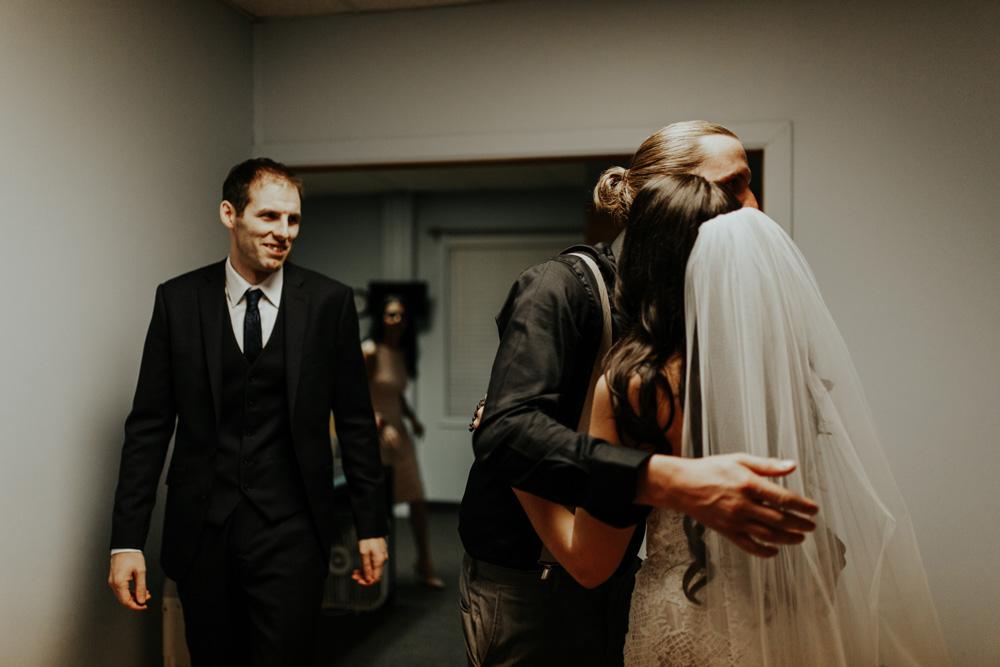 Wedding_Jordain+Mike-054.jpg