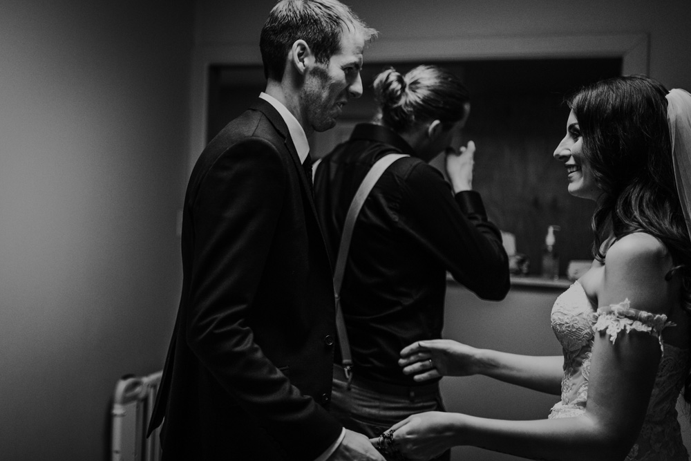 Wedding_Jordain+Mike-055.jpg