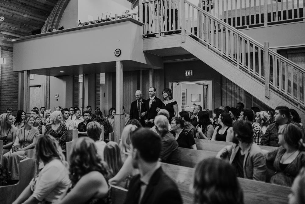 Wedding_Jordain+Mike-058.jpg