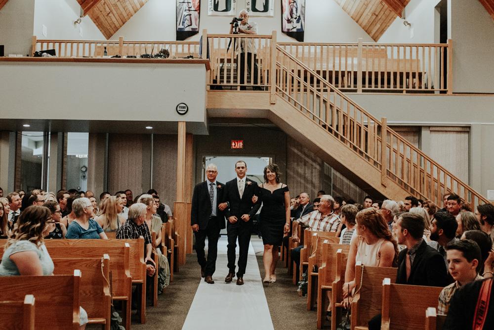 Wedding_Jordain+Mike-059.jpg