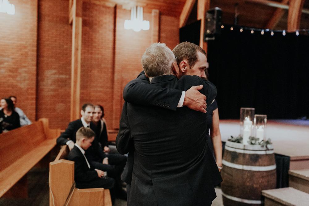 Wedding_Jordain+Mike-061.jpg