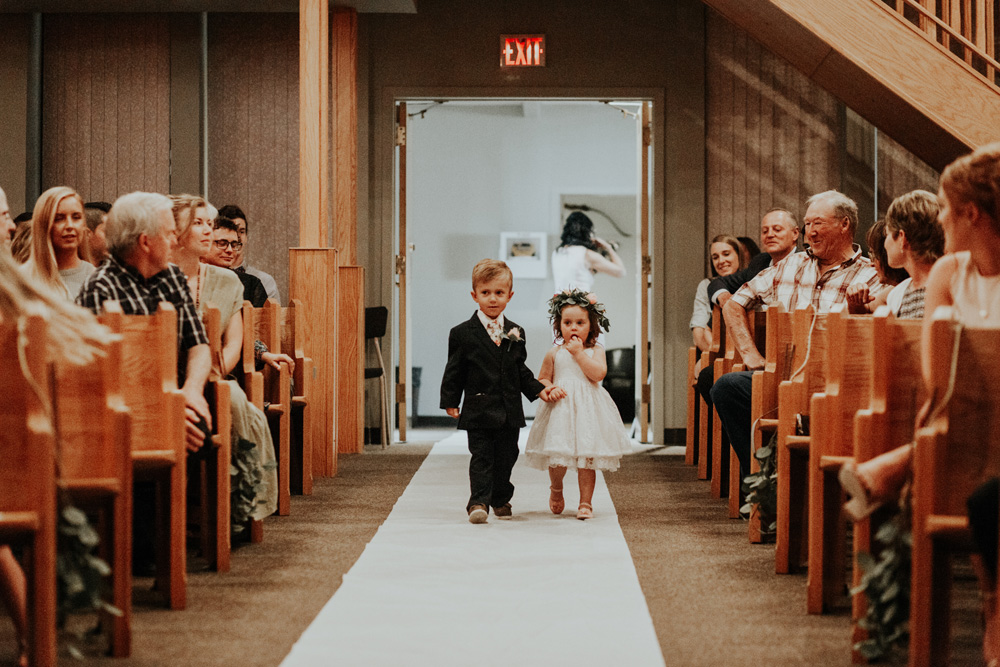 Wedding_Jordain+Mike-062.jpg