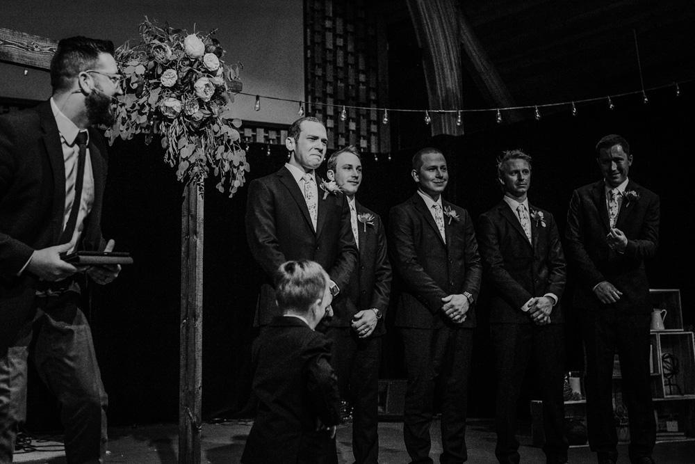 Wedding_Jordain+Mike-065.jpg