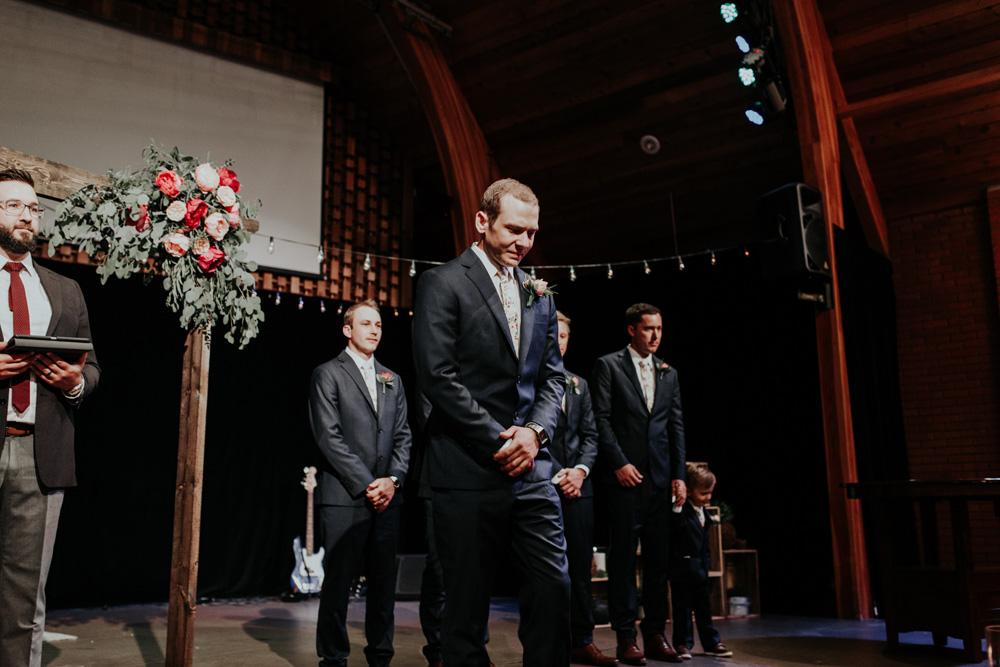 Wedding_Jordain+Mike-067.jpg