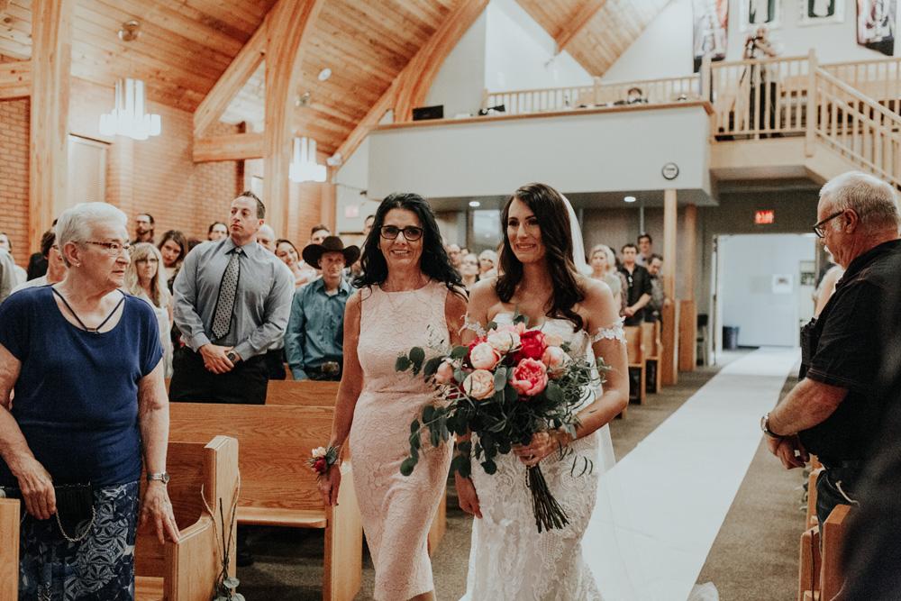 Wedding_Jordain+Mike-066.jpg