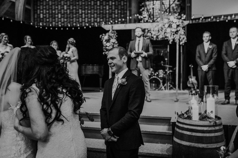 Wedding_Jordain+Mike-068.jpg