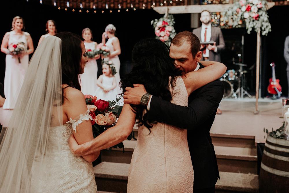 Wedding_Jordain+Mike-069.jpg