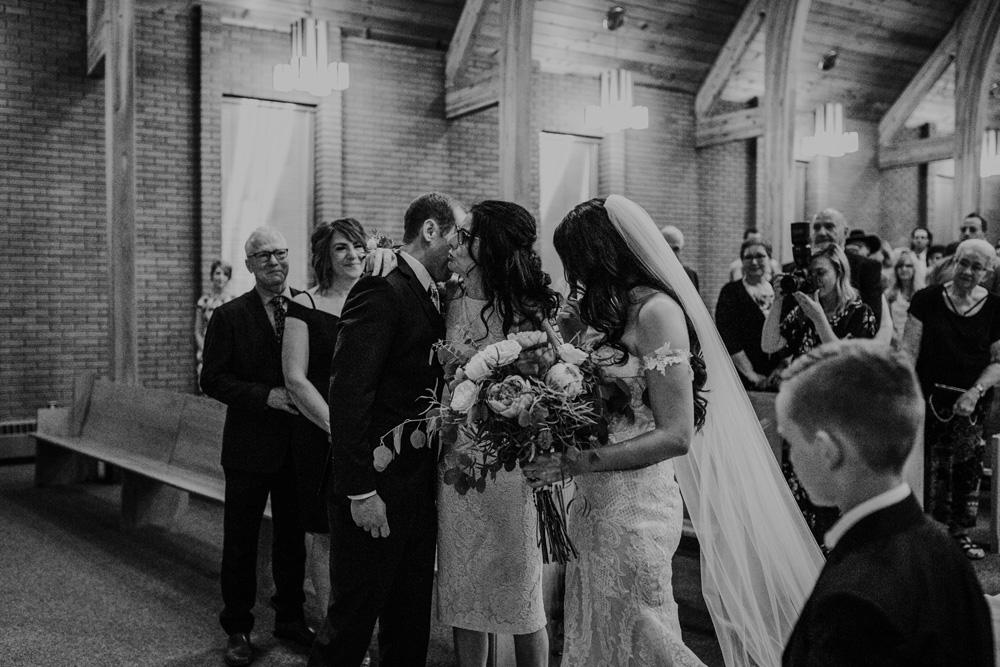 Wedding_Jordain+Mike-070.jpg