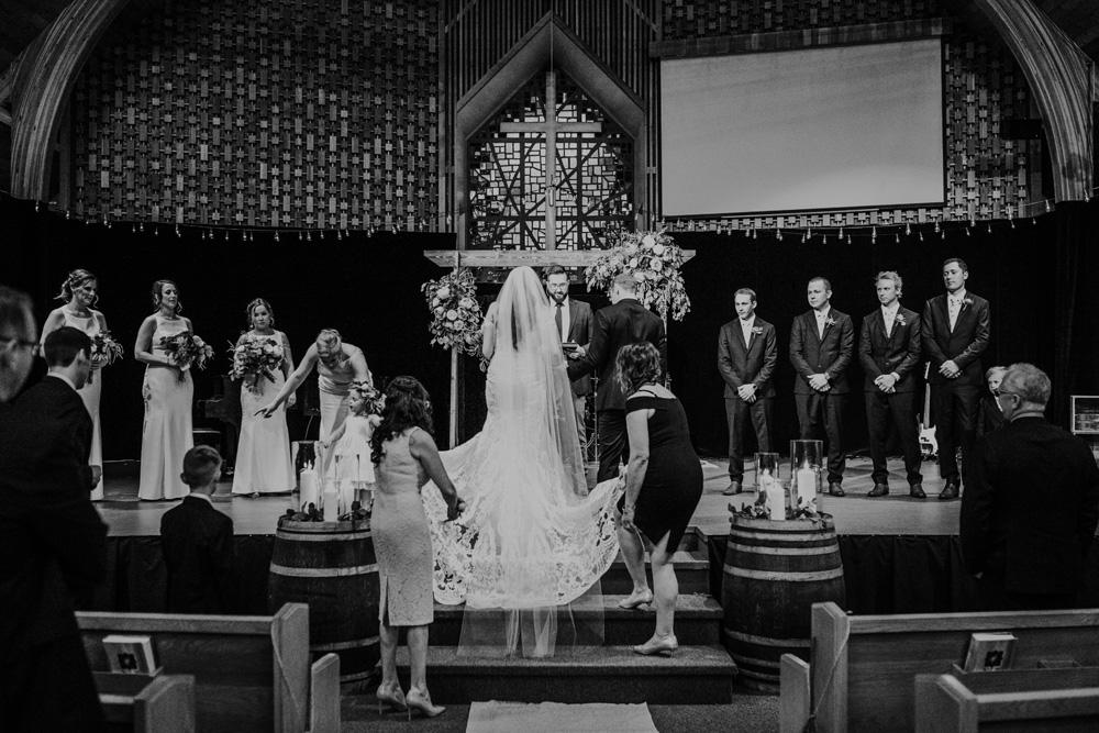 Wedding_Jordain+Mike-071.jpg