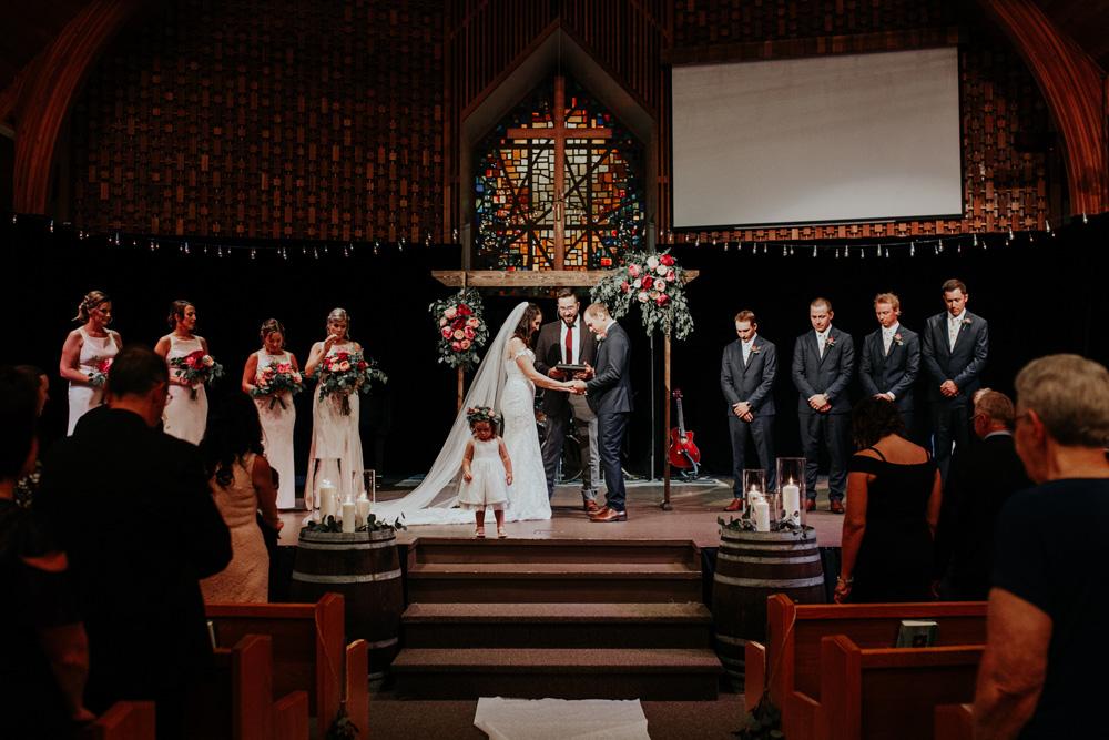 Wedding_Jordain+Mike-072.jpg