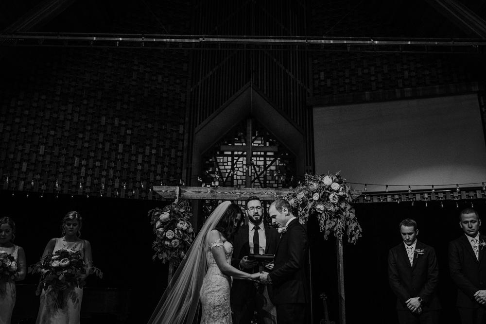 Wedding_Jordain+Mike-073.jpg