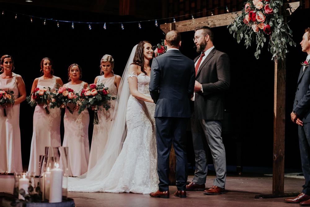 Wedding_Jordain+Mike-074.jpg