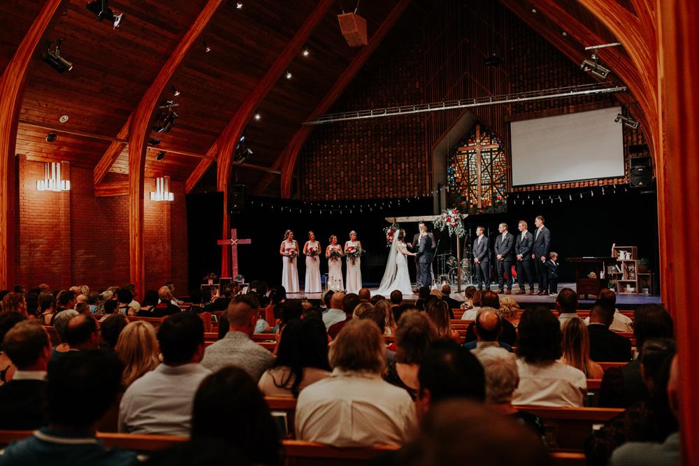 Wedding_Jordain+Mike-075.jpg