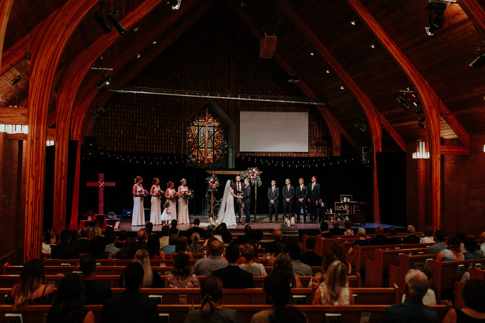 Wedding_Jordain+Mike-077.jpg
