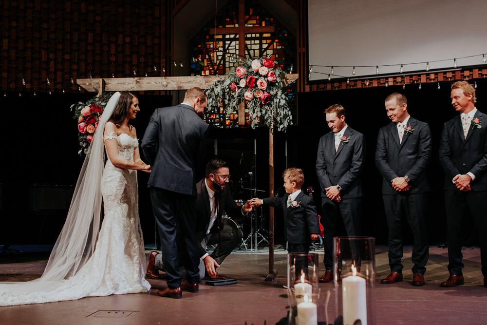 Wedding_Jordain+Mike-079.jpg