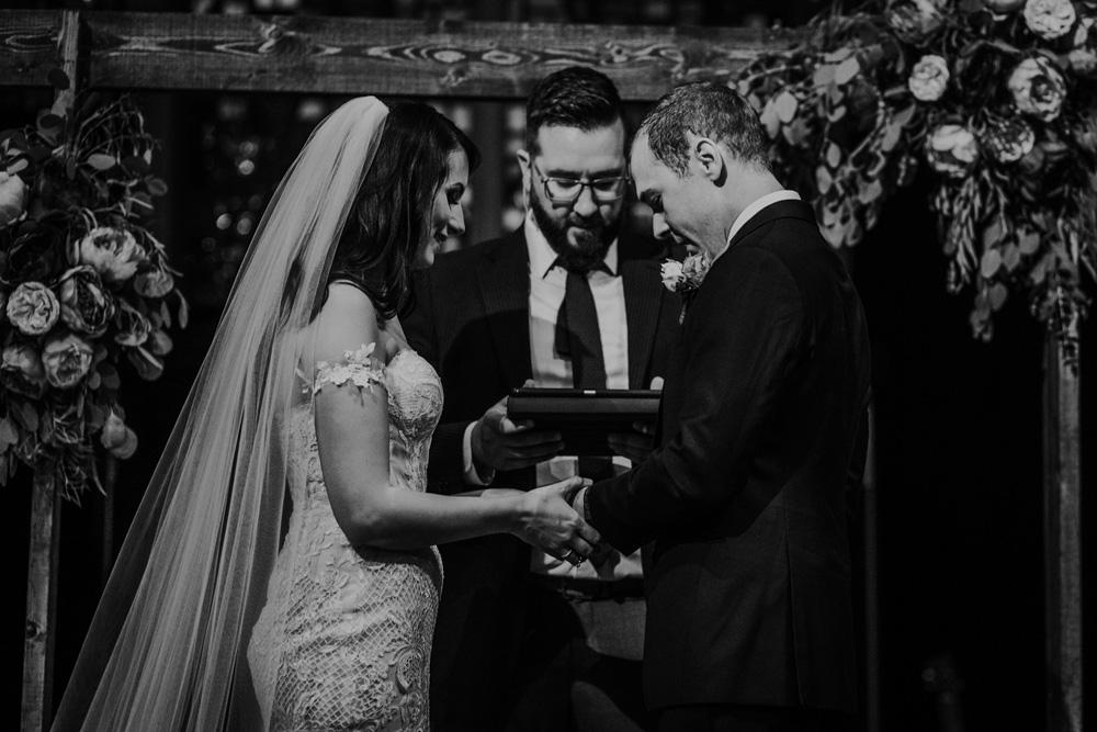 Wedding_Jordain+Mike-080.jpg
